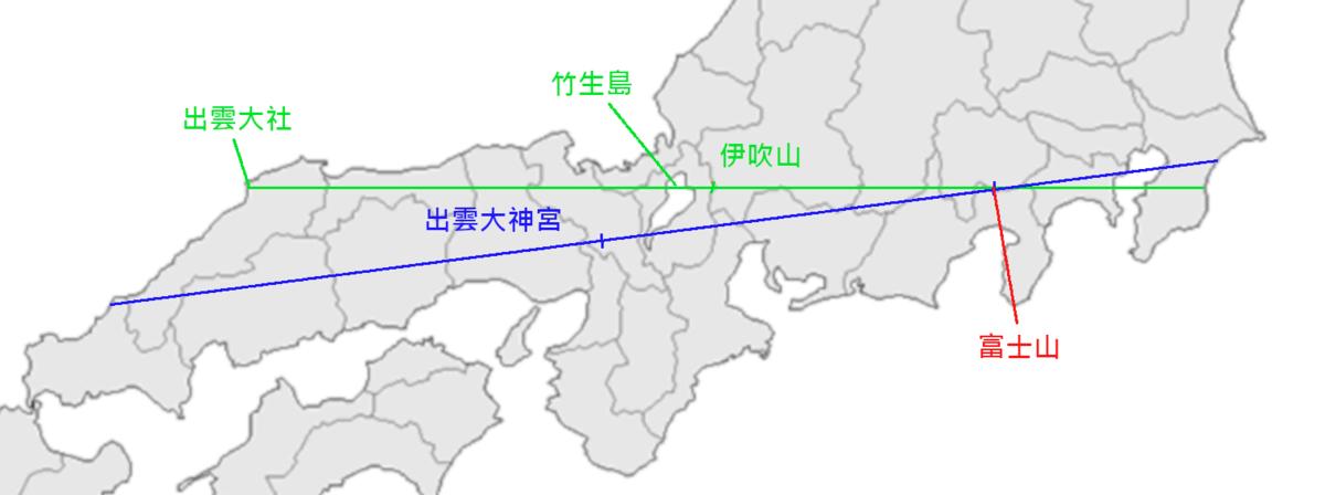 f:id:sekihotu:20200308003357p:plain