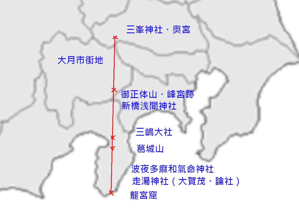 f:id:sekihotu:20200314143655p:plain