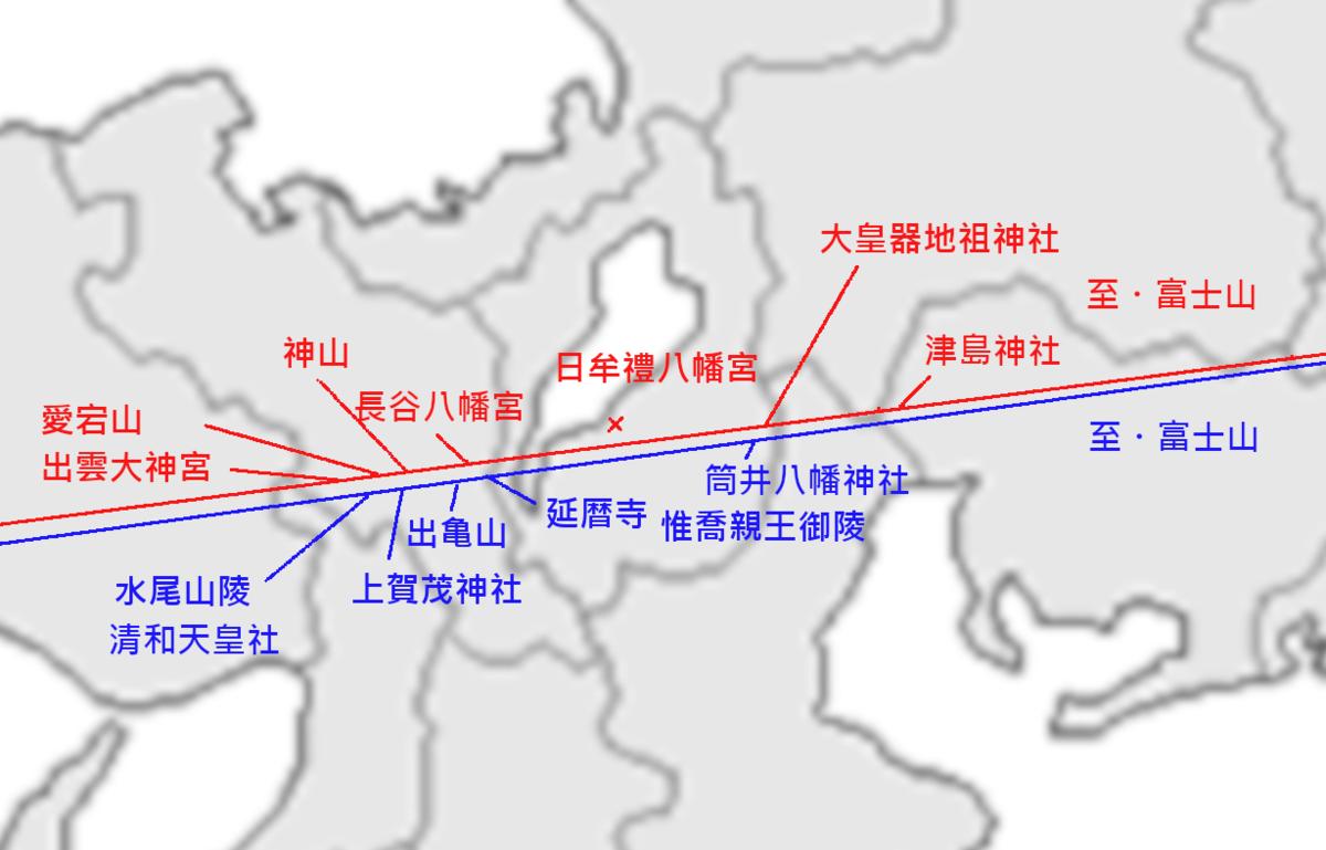 f:id:sekihotu:20200502153554p:plain
