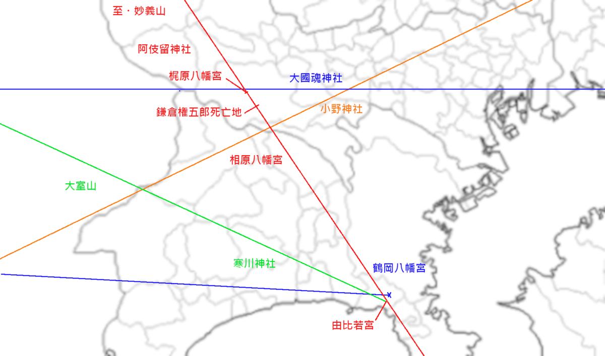 f:id:sekihotu:20200516211040p:plain
