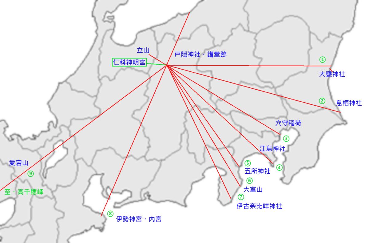 f:id:sekihotu:20200723125213p:plain