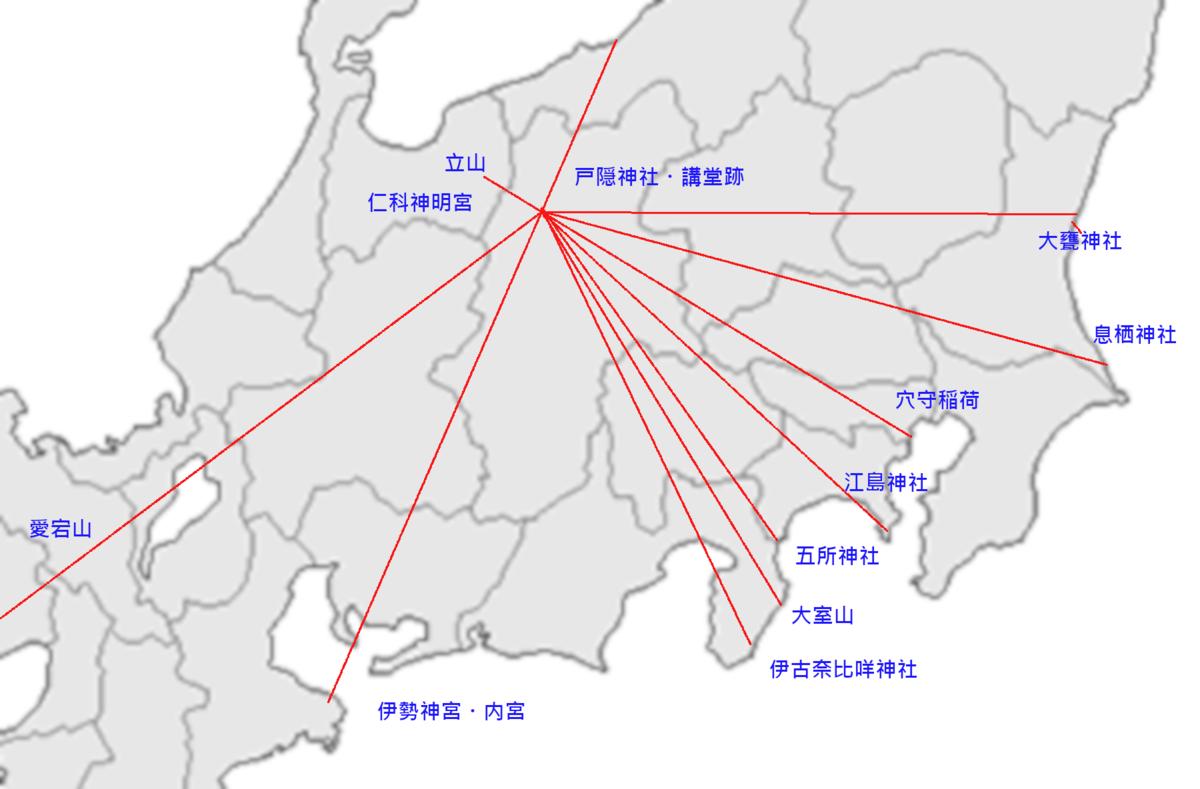 f:id:sekihotu:20200723125216p:plain