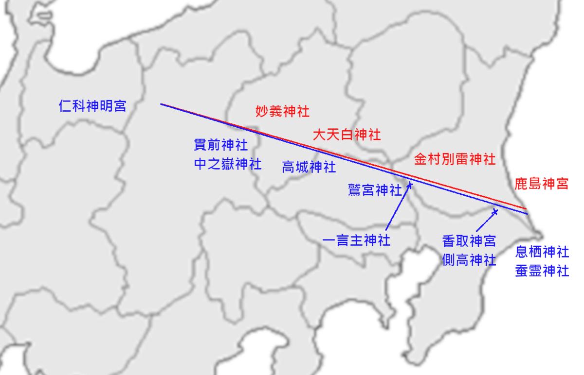 f:id:sekihotu:20200723133544p:plain