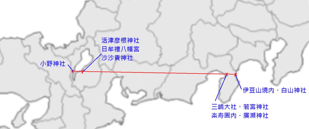 f:id:sekihotu:20200816131348p:plain