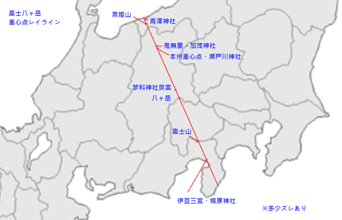 f:id:sekihotu:20201022222051p:plain