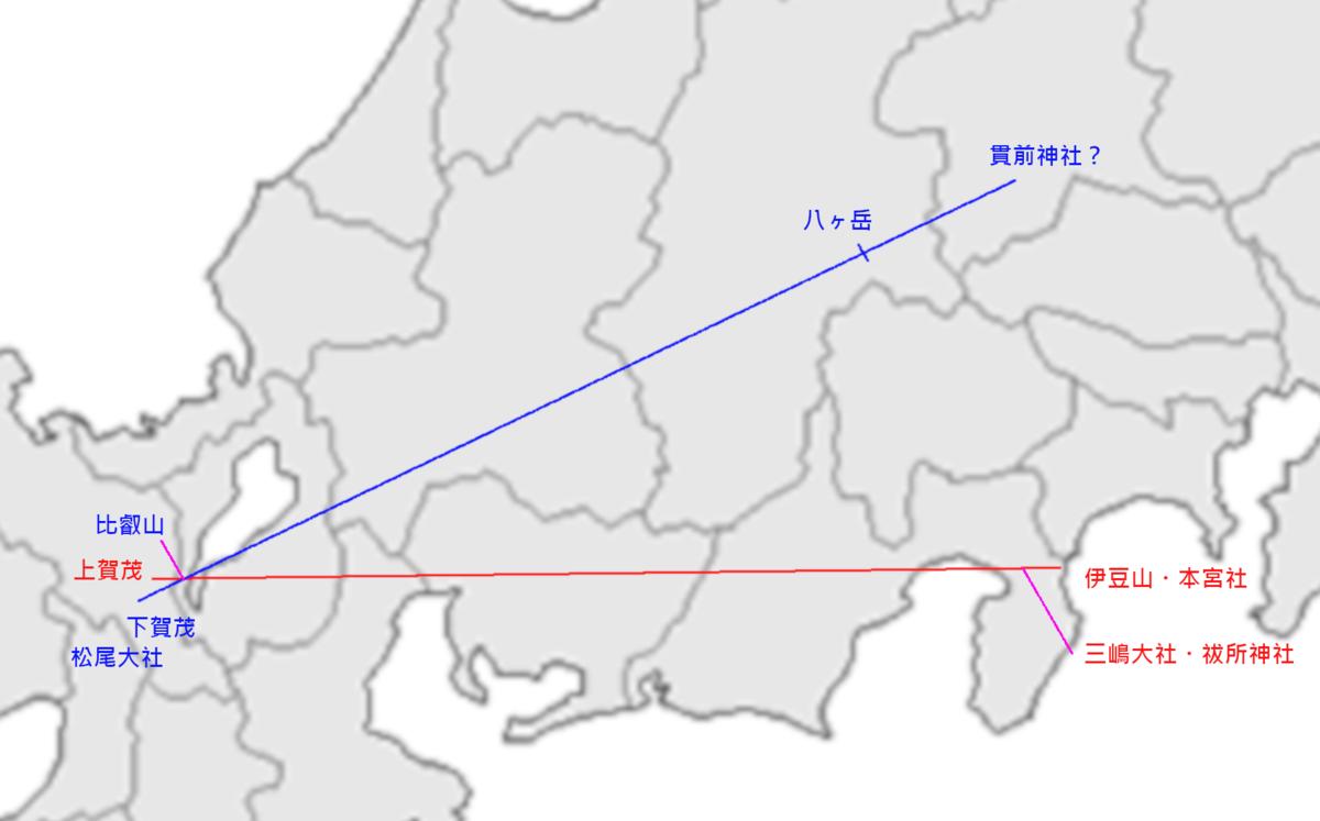 f:id:sekihotu:20210206153938p:plain