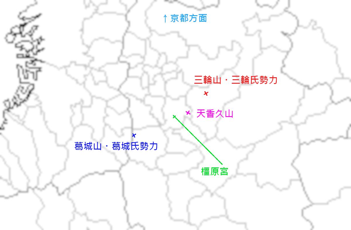f:id:sekihotu:20210306220553p:plain