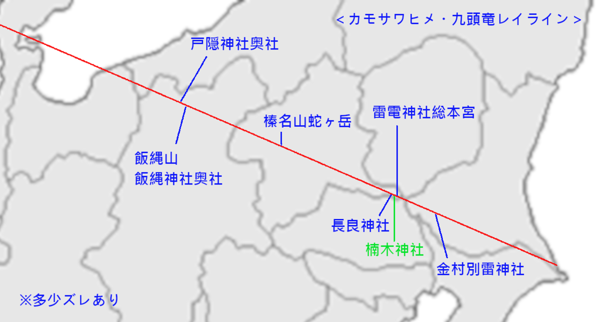 f:id:sekihotu:20210605145410p:plain