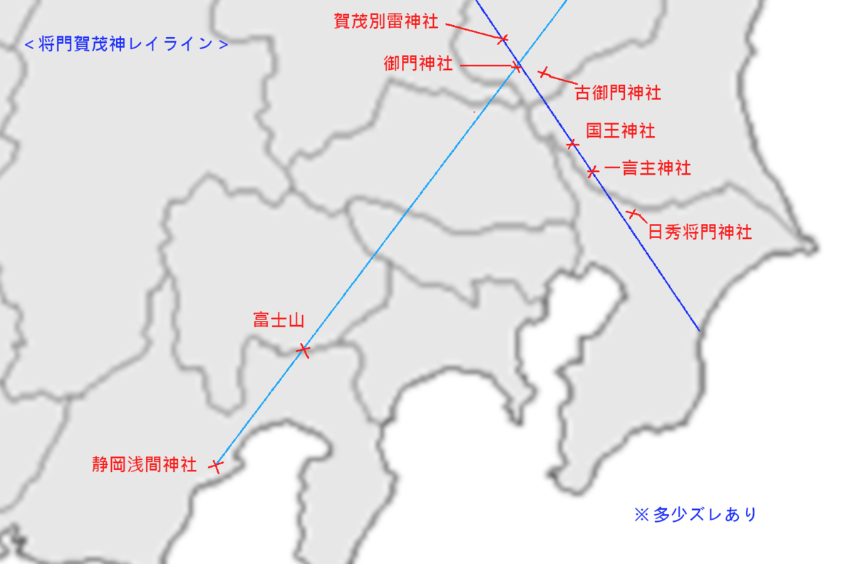 f:id:sekihotu:20210814205913p:plain