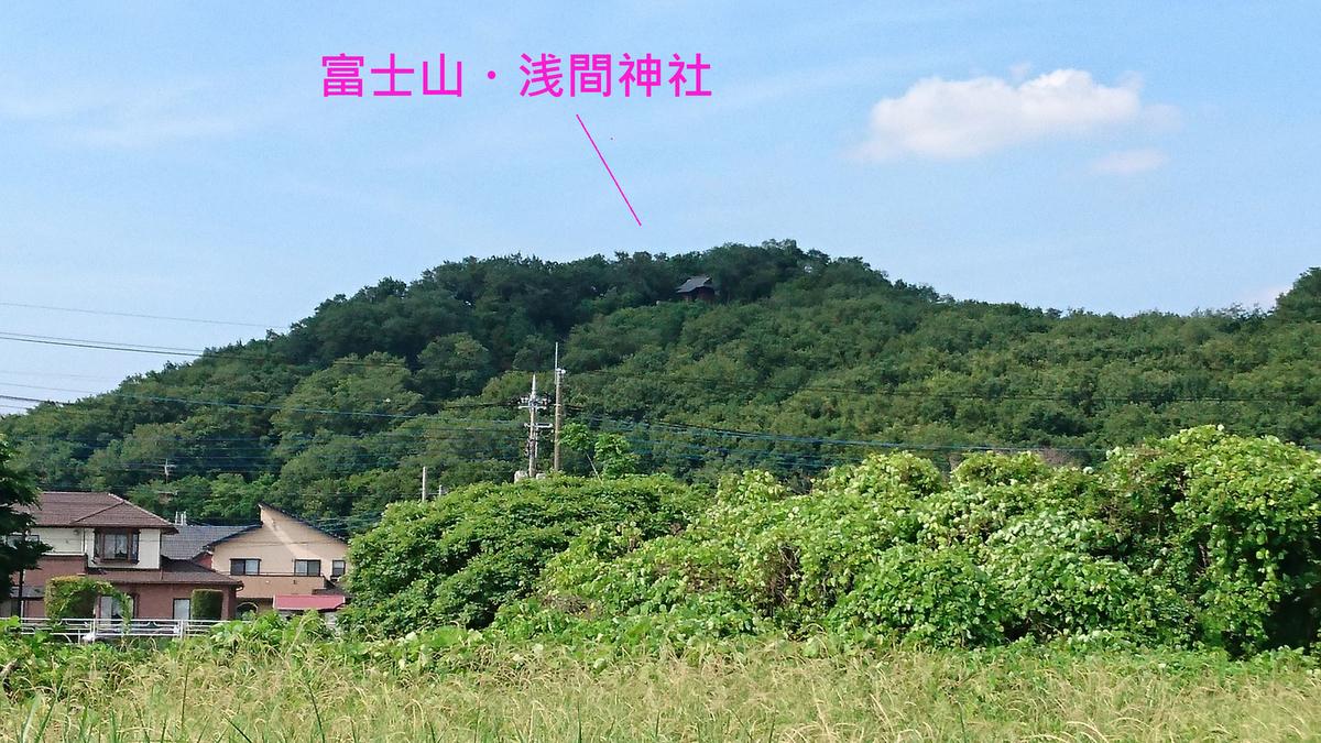 f:id:sekihotu:20210814210222j:plain