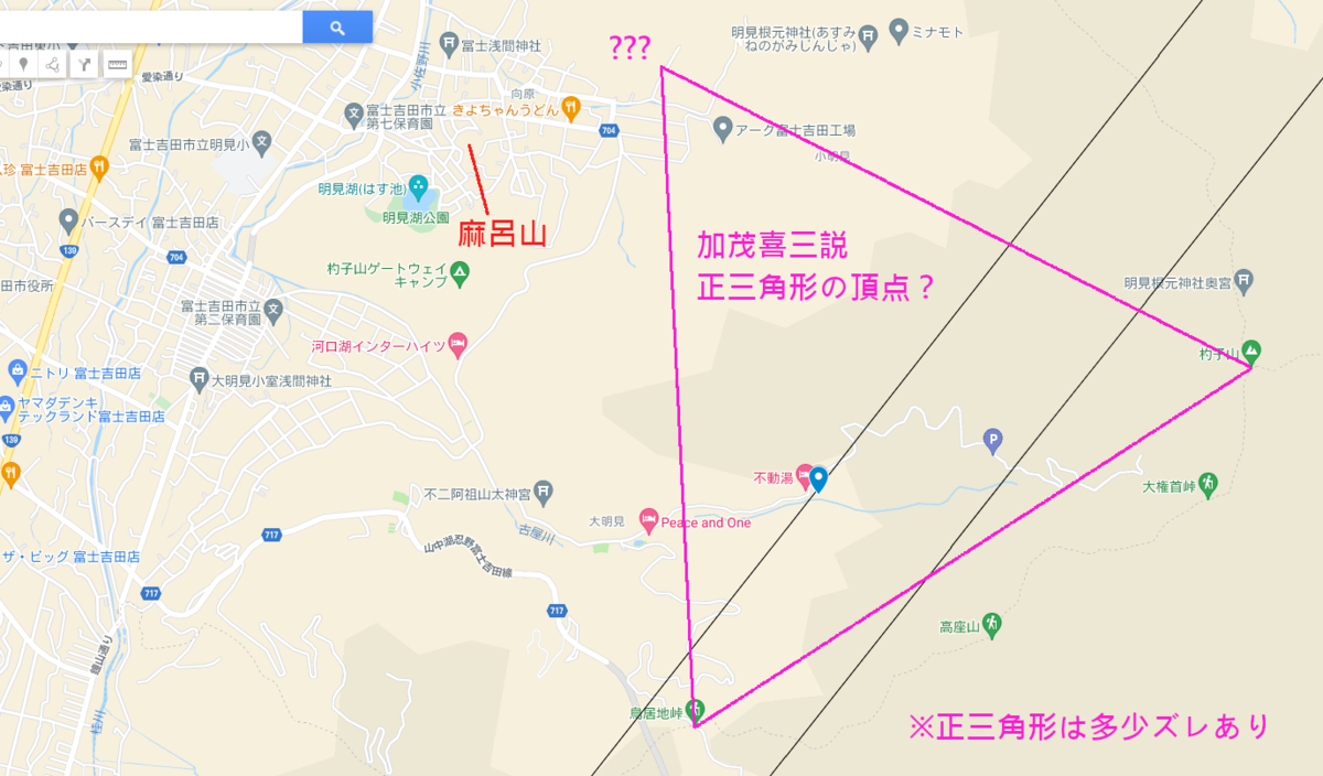 f:id:sekihotu:20210904093708p:plain
