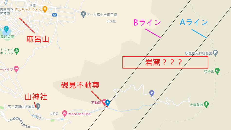 f:id:sekihotu:20210904093720p:plain