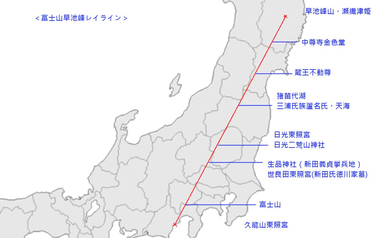 f:id:sekihotu:20211009172722p:plain