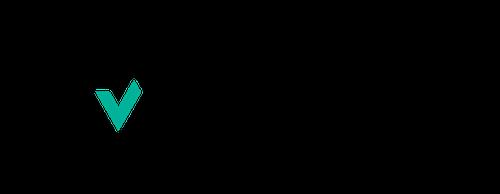 f:id:sekilberg:20210613194119p:plain