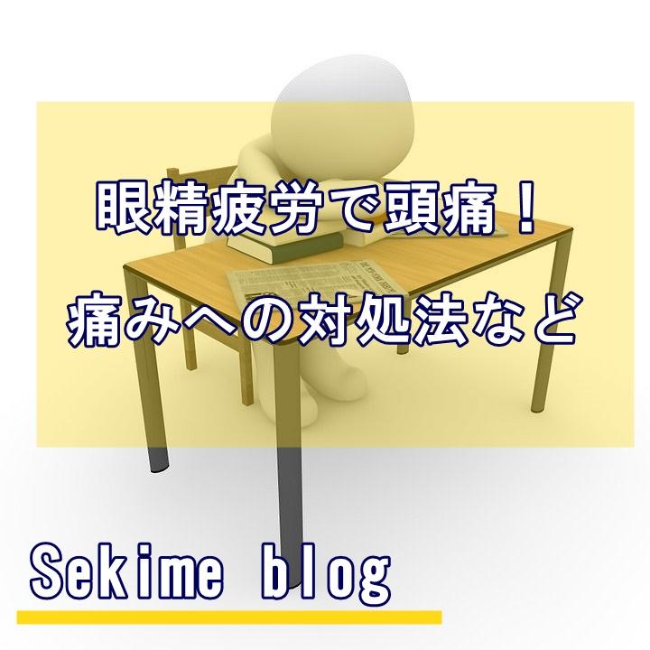 f:id:sekimeitiko:20210816175408j:plain