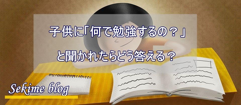 f:id:sekimeitiko:20210821144812j:plain