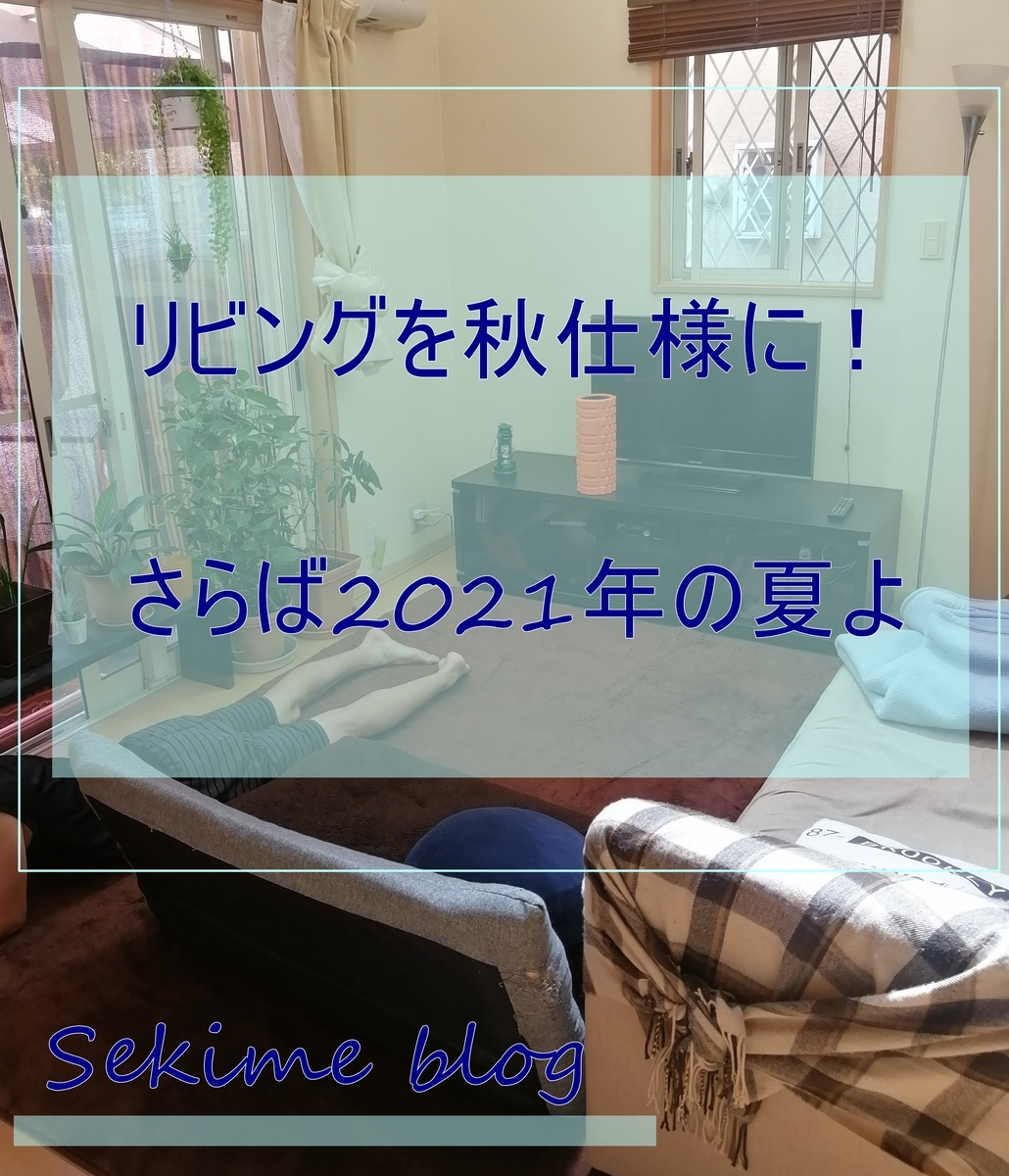 f:id:sekimeitiko:20211002171402j:plain