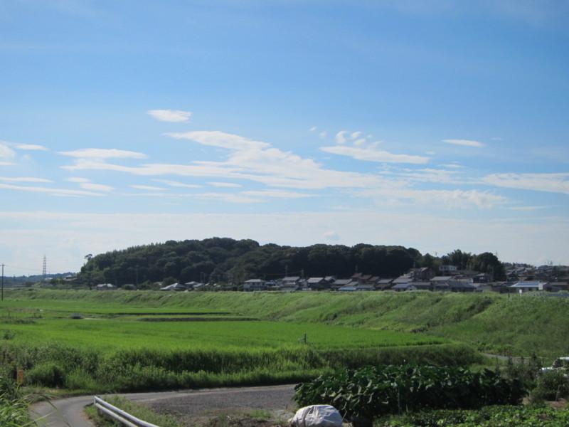 f:id:sekineyuji:20120816152744j:image:w360