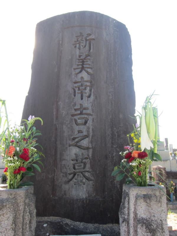 f:id:sekineyuji:20120816155655j:image:w360