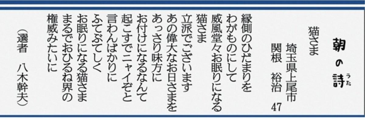 f:id:sekineyuji:20190425080226j:plain