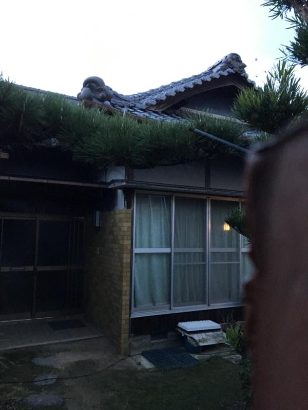 f:id:sekisida:20161206072426j:image