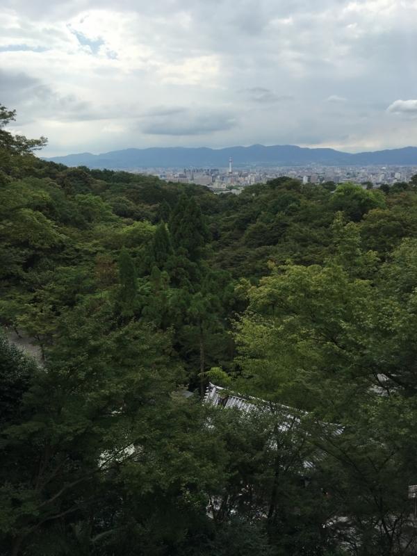 f:id:sekisida:20170727144806j:image