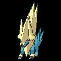 f:id:sekisida:20180402233018p:image
