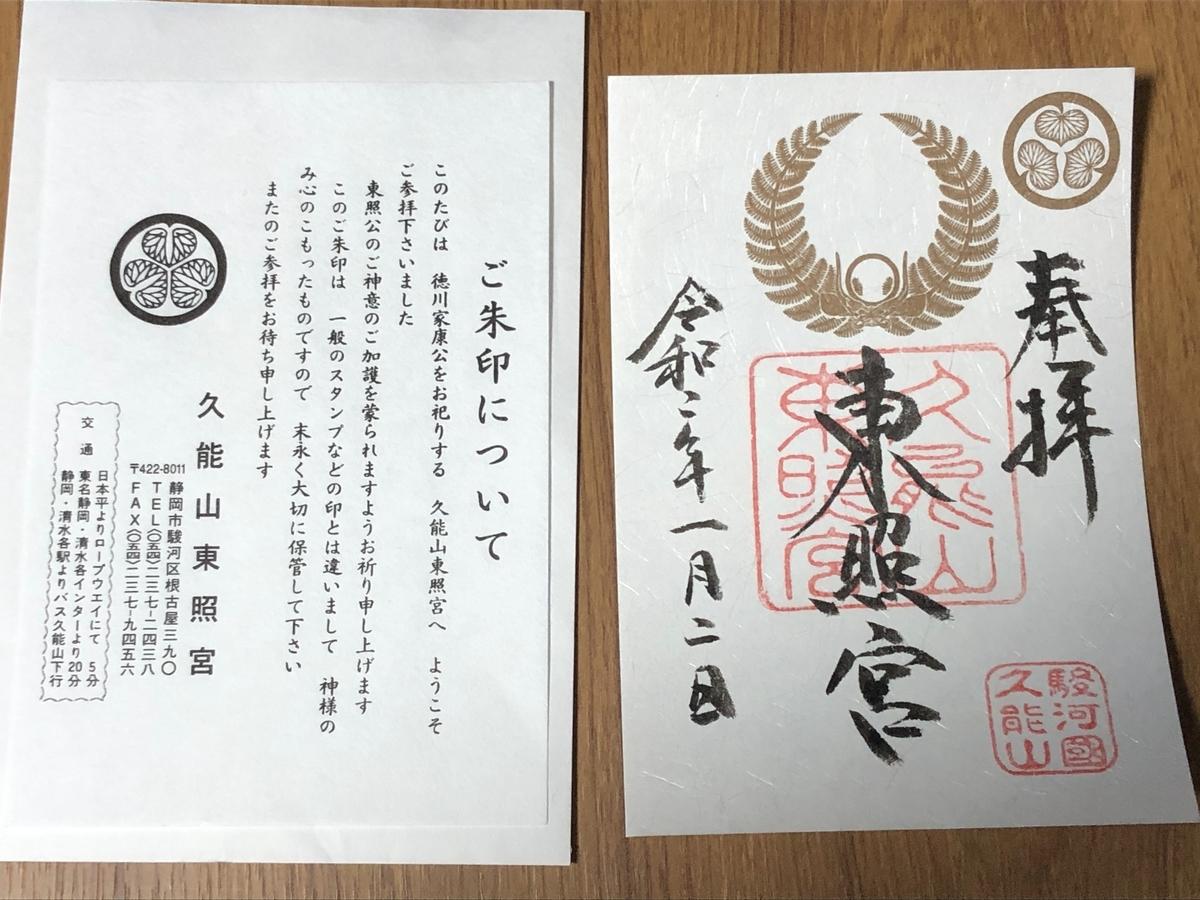 f:id:sekitoba1007:20200104120630j:plain