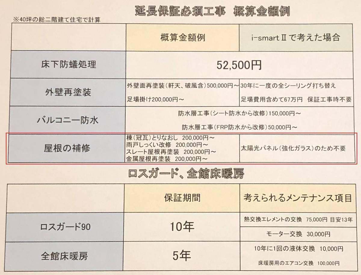 f:id:sekitoba1007:20201220100604j:plain