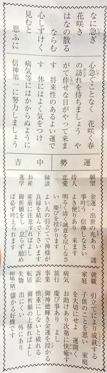 f:id:sekitoba1007:20210102114334j:plain