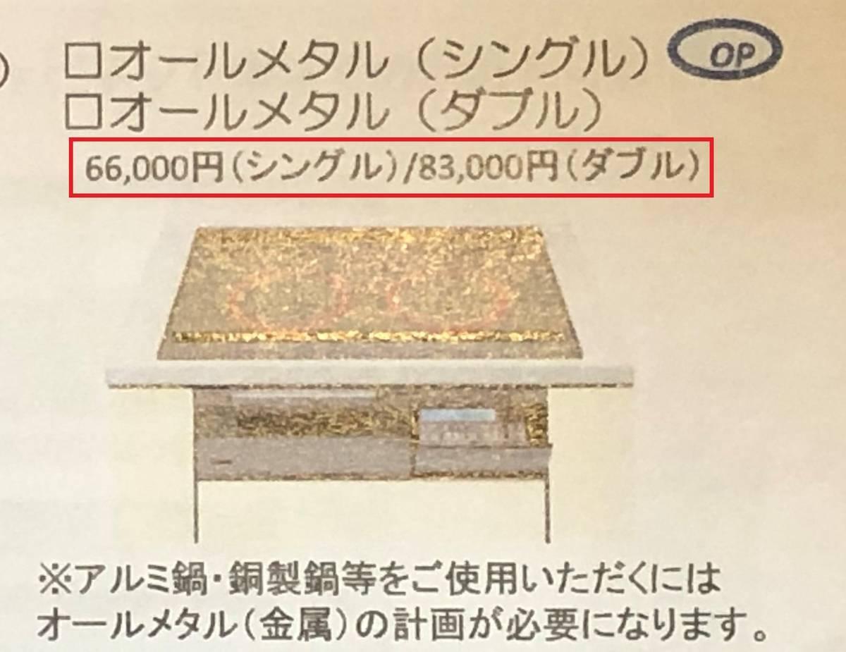 f:id:sekitoba1007:20210115230119j:plain