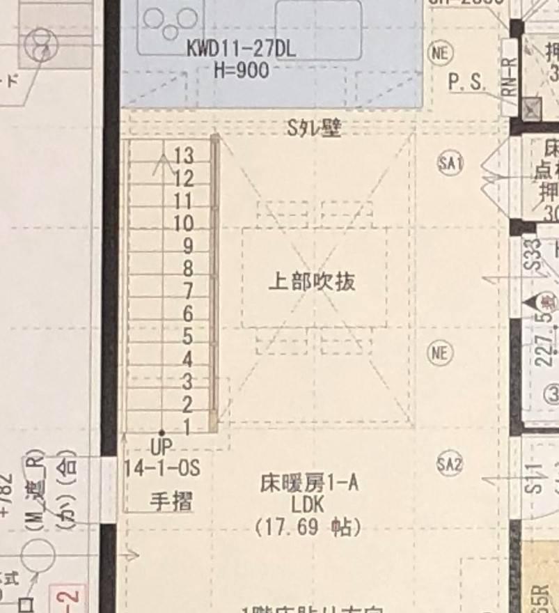 f:id:sekitoba1007:20210504130103j:plain