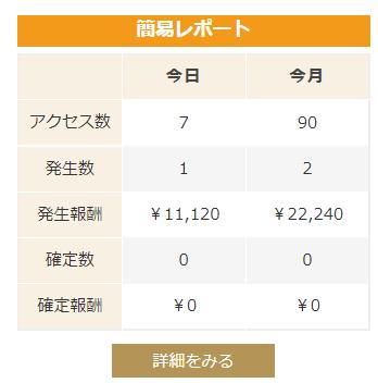 f:id:sekitoba1007:20210905130544p:plain