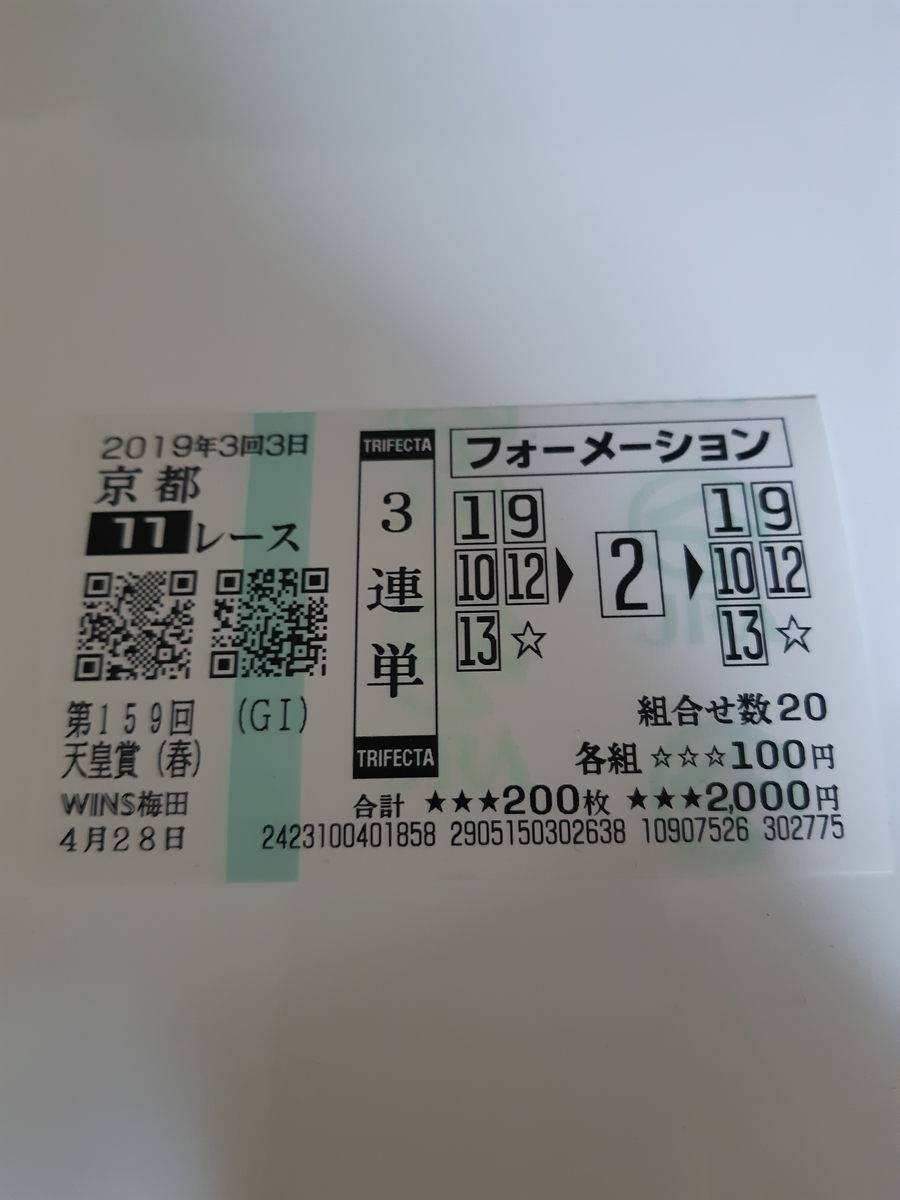 f:id:sekiwakedesu:20190427191430j:plain