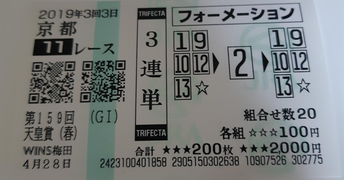 f:id:sekiwakedesu:20190428213435j:plain