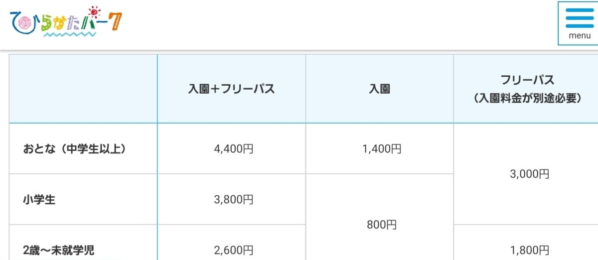 f:id:sekiwakedesu:20190502175221j:plain