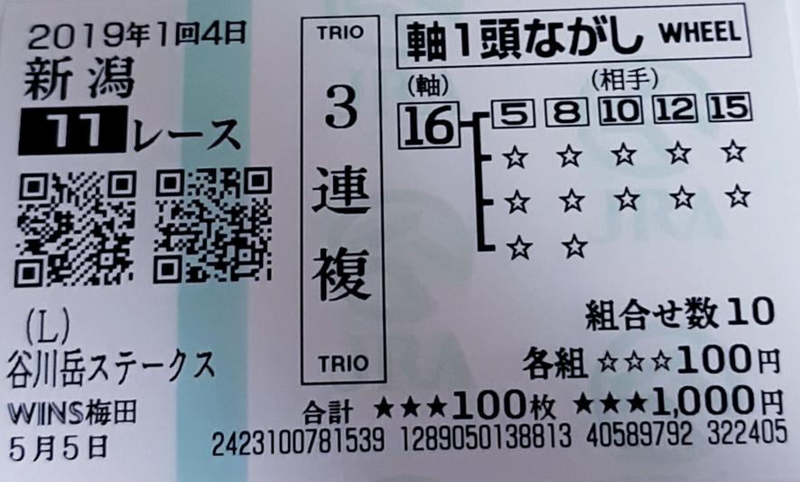 f:id:sekiwakedesu:20190505104014j:plain