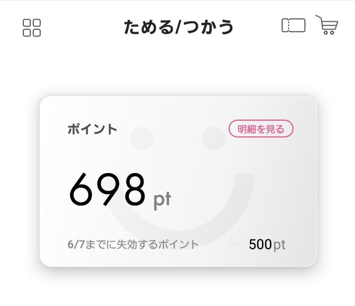 f:id:sekiwakedesu:20190510123957j:plain