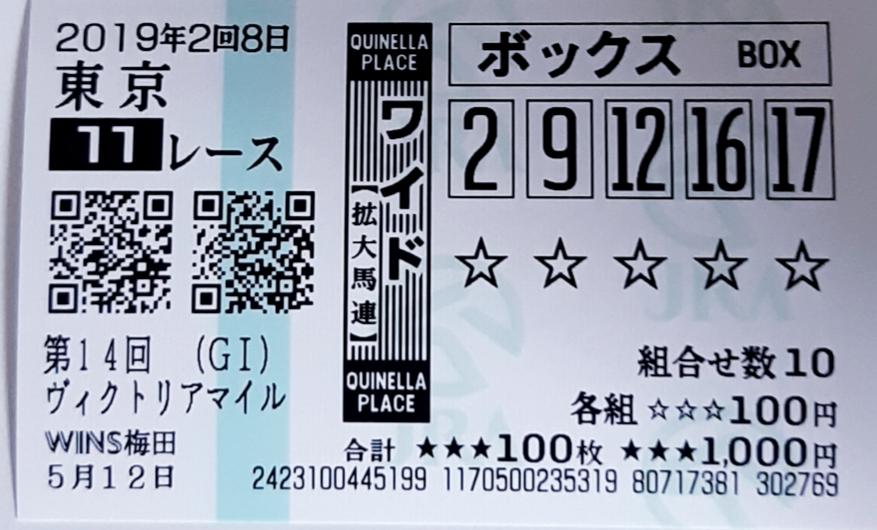 f:id:sekiwakedesu:20190512104914j:plain
