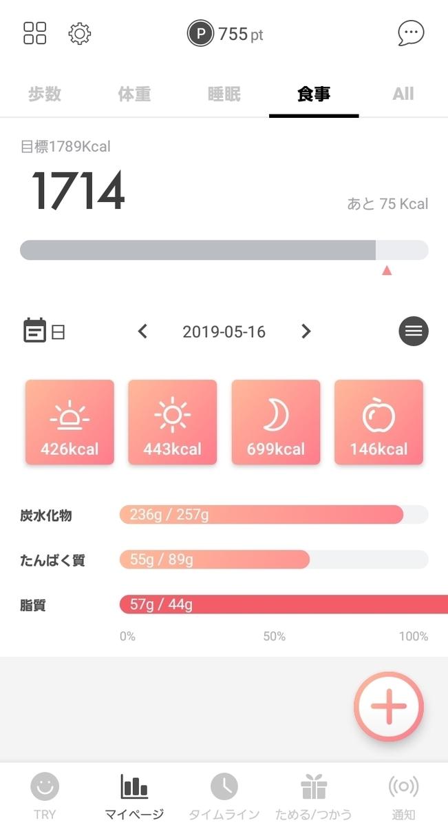 f:id:sekiwakedesu:20190517180521j:plain