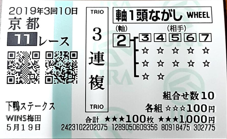 f:id:sekiwakedesu:20190519143548j:plain