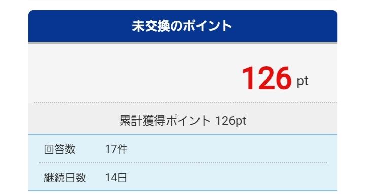 f:id:sekiwakedesu:20190521101406j:plain