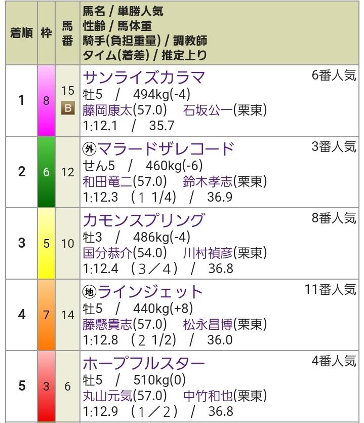 f:id:sekiwakedesu:20190604115154j:plain