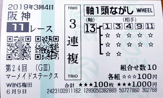 f:id:sekiwakedesu:20190609110106j:plain