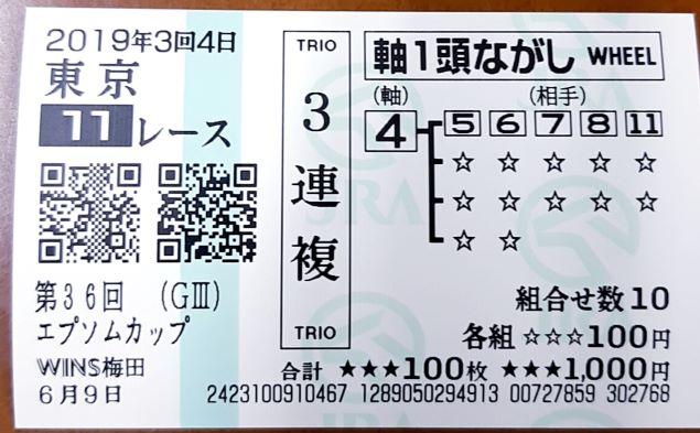 f:id:sekiwakedesu:20190609110139j:plain
