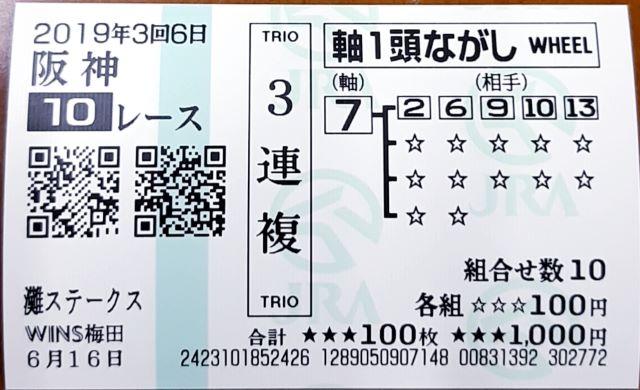 f:id:sekiwakedesu:20190616145501j:plain