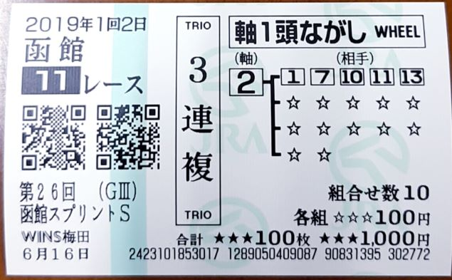 f:id:sekiwakedesu:20190616145606j:plain