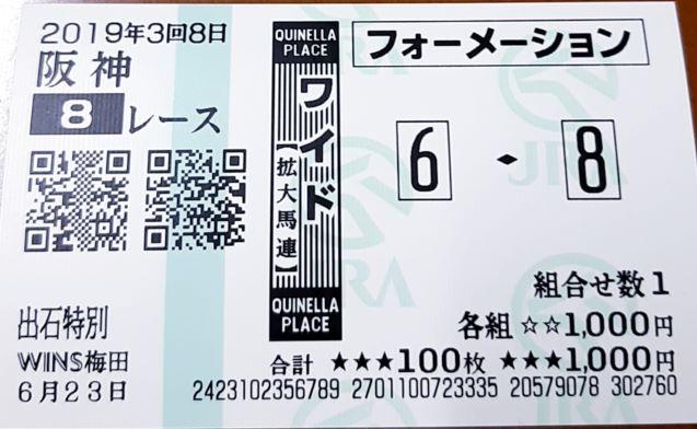 f:id:sekiwakedesu:20190623135152j:plain