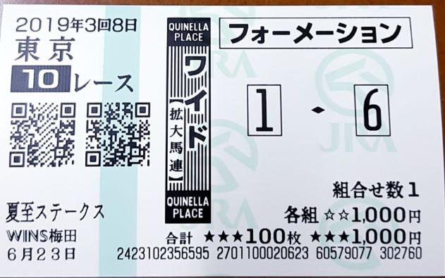 f:id:sekiwakedesu:20190623135314j:plain