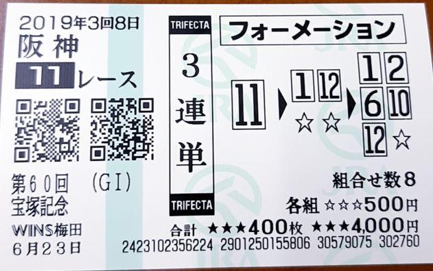 f:id:sekiwakedesu:20190623141758j:plain